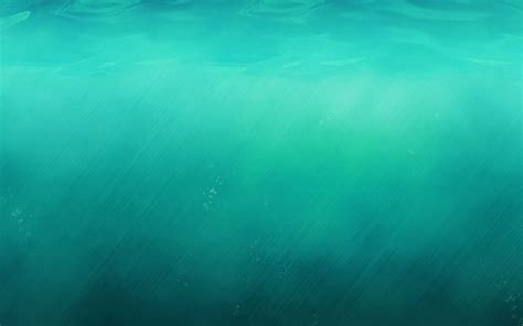 ad apple ios sea wallpaper wallpaper