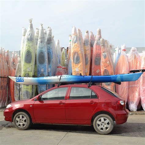 Row Boat Roof Rack by Popular Surf Roof Rack Buy Cheap Surf Roof Rack Lots From