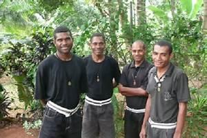 Trainee monk murdered in unprovoked street attack ...