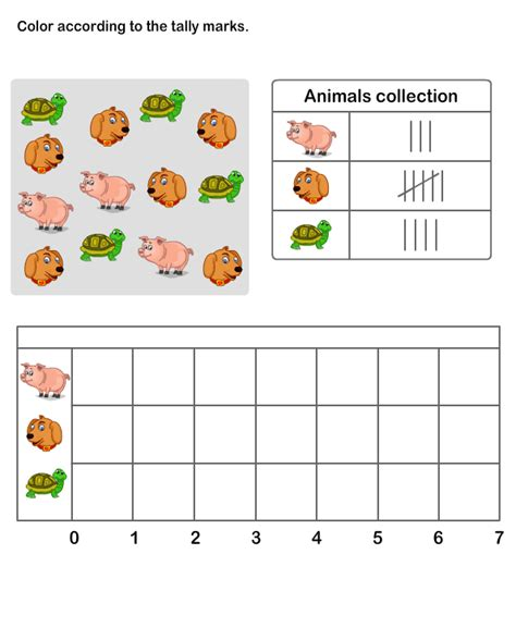 blank graphing worksheets new calendar template site