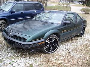 1996 Pontiac Grand Prix Coupe Specifications  Pictures  Prices