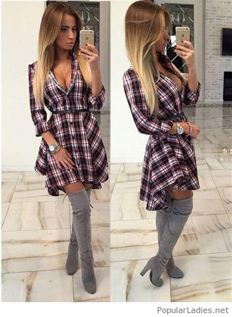 Amazing boho outfits tumblr