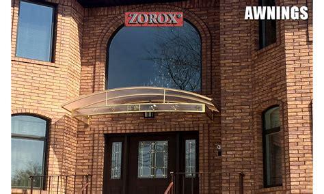 Windows, Doors, Awnings, Patios, In New York
