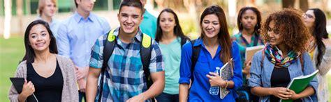 student information linn mar community school district