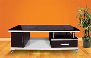 Center Table Images ~ Interiors Design
