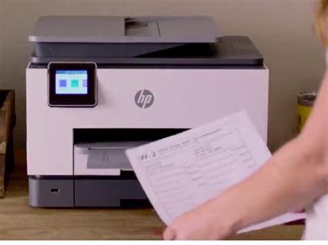 If you want to obtain the complete corresponding source code in. Samsung Printer Driver C43X - Samsung Laser Printers How ...