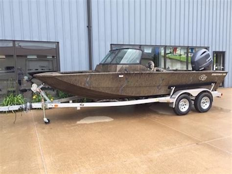 G3 Boats Illinois by G 3 Boats For Sale In Valley Illinois