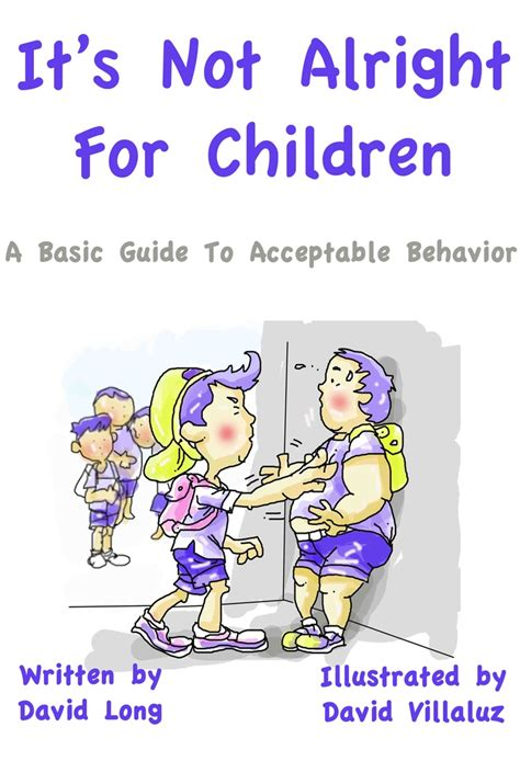 appropriate discipline for preschoolers 317 best images about child care discipline on 989