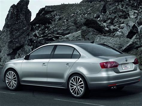 2011 Volkswagen Jetta Diesel Specifications, Pictures, Prices