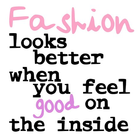 fashion stylist quotes quotesgram