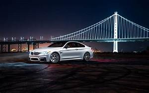 BMW M4 F82 Wallpaper HD Car Wallpapers ID #5681