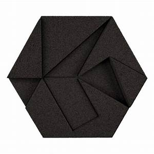 Organic Blocks  Hexagon