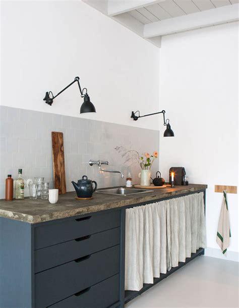 kitchen wall lights uk cuisine d 233 couvrez toutes nos inspirations 6424