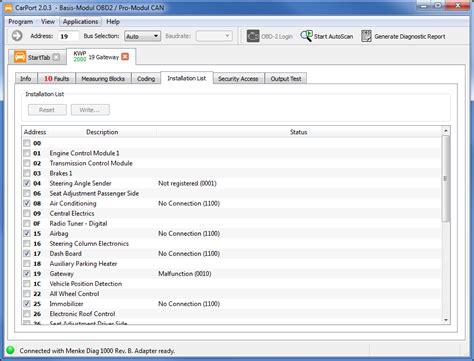 Car Diagnostics Software Torrent  Autos Post