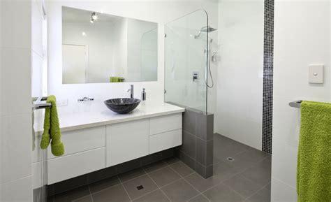 property insights farrington - Bathroom Renovation Ideas Australia