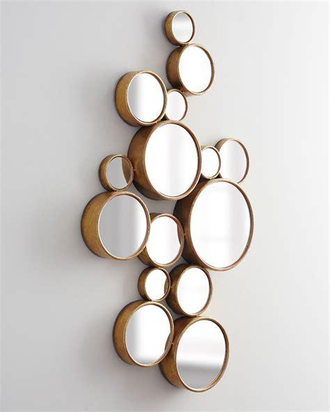 bar rangement cuisine miroir regardez vous dans de jolies bulles