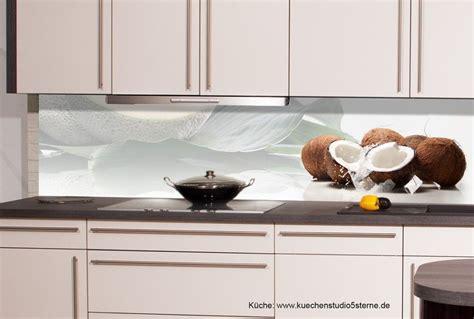 kitchen backsplash styles sehr sch 246 ne kokosn 252 sse kokosn 252 sse bilder скинали 2255