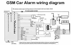 Eaglemaster Car Alarm Wiring Diagram. eaglemaster cl 2000a operation  instruction. eaglemaster cl 5000a operation instruction. eaglemaster lt  5200. battlesnake trunk release car searching one way car alarm. best  scorpion car alarm wiring2002-acura-tl-radio.info