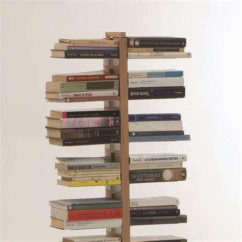 on futon onfuton librerie legno massello ziabice 05 onfuton