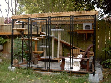 catio design ideas catios iz the new backyard feature that you ll absolutely 2021