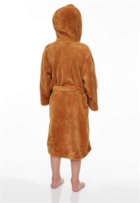 robe de chambre garcon polaire official jedi robes pictures to pin on pinsdaddy