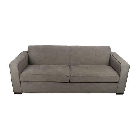 room and board lenox sofa room and board sofa sleeper home the honoroak