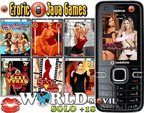 descargar gratis java taken 3 games