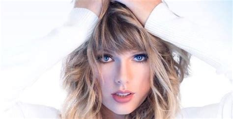 Taylor Swift is coming to New Zealand with the Reputation ...
