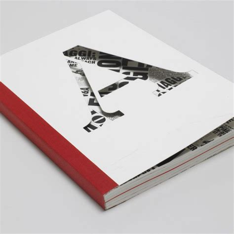 Cover Letter For Book by Best 25 Cover Letter Exles Uk Ideas On