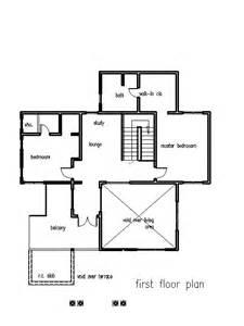 house plans 5 bedroom house plans mabiba 5 bedroom house plan