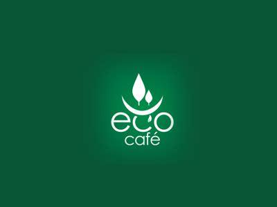 Build a beautiful coffee shop logo in 5 minutes! 21 Amazing & Delicious Coffee Shop Logo Design ideas