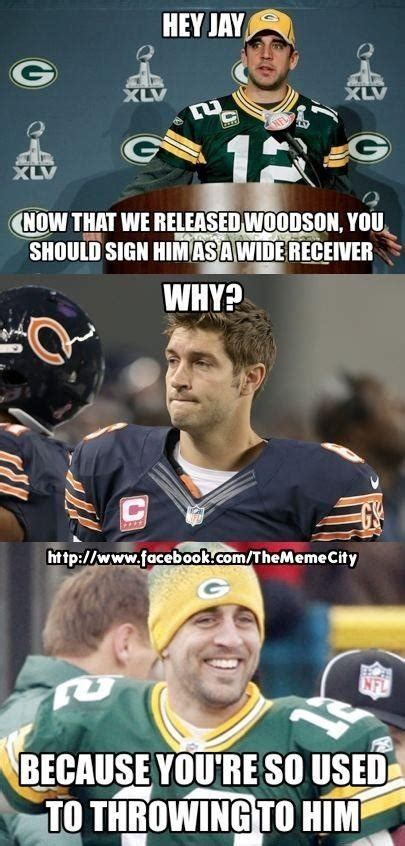 Packers Suck Memes - 1000 images about green bay packer memes on pinterest football memes football and sports memes