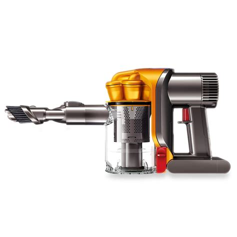 bed bath beyond vacuum dyson dc34 handheld vacuum from bed bath beyond