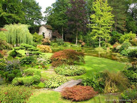 Japanischer Garten Regensburg by Photo Jardin Japonais Ch 226 Teau De Courances