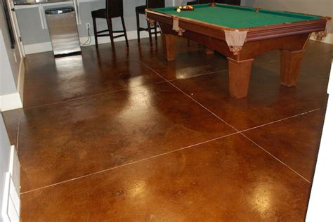 finished basement flooring installed in alberta canada waterproof tile carpet wood laminate basement flooring 100 best laminate flooring for basements finished concrete engineered