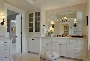 breathtaking framed oval mirrors for bathrooms decorating With mirrors for bathrooms decorating ideas
