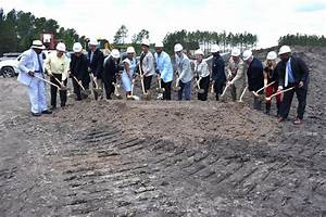 YMCA Breaks Ground in Cane Bay for $22 Million Project ...