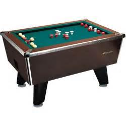 Game Room Shuffleboard Tables