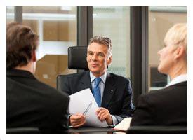 average salary   criminal defense attorney