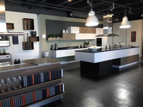 kitchen design classes miami cooking class venues wok eleanor hoh 1143