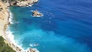 Mediterranean Sea HD Wallpaper » FullHDWpp - Full HD ...