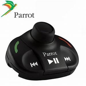 Parot Automotive : parrot mki9000 bluetooth car kit ~ Gottalentnigeria.com Avis de Voitures