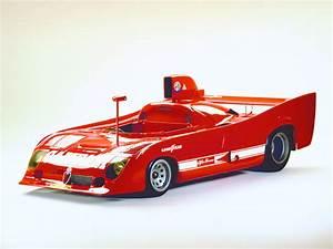 Alpha Romeo 33 : 1975 alfa romeo 33 3 tt12 alfa romeo ~ Maxctalentgroup.com Avis de Voitures