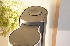 Balkontür Klemmt Beim Schließen : sodastream crystal probleme beim ffnen industrie schmutzwasser tauchpumpen ~ Orissabook.com Haus und Dekorationen