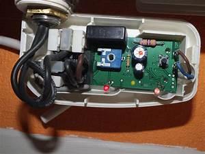 Carte Electronique Thermostat Radiateur : thermostat radiateur lectrique hs ~ Edinachiropracticcenter.com Idées de Décoration