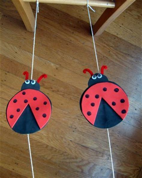 best 25 ladybug crafts ideas on ladybird 515 | f6b1328fc76feb5da531e9456a8e87dd daycare crafts preschool crafts