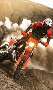 Dirt-Bike-Adventure-Sport-iPhone-Wallpaper - IPhone ...