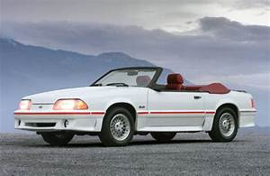 1987-Ford-Mustang-GT-convertible-B_o - Kimber Creek Ford