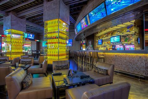 Golden Nugget Las Vegas Hotel Casino Las Vegas Nevada