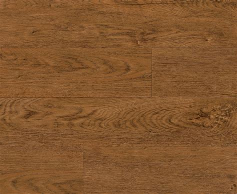 Luxury Vinyl Flooring Lvt by Diablo Flooring Inc Usfcontract Luxury Vinyl Tile
